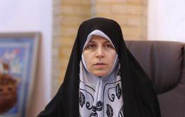 معاون رئیسجمهوری: آمریکاییها پُرتعداد به ایران سفر میکنند